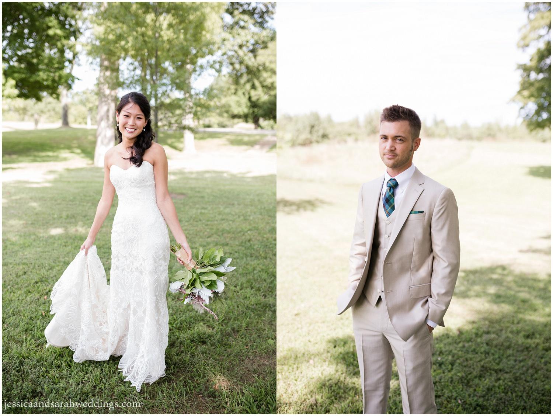 sawyer-hayes-louisville-wedding_0023.jpg