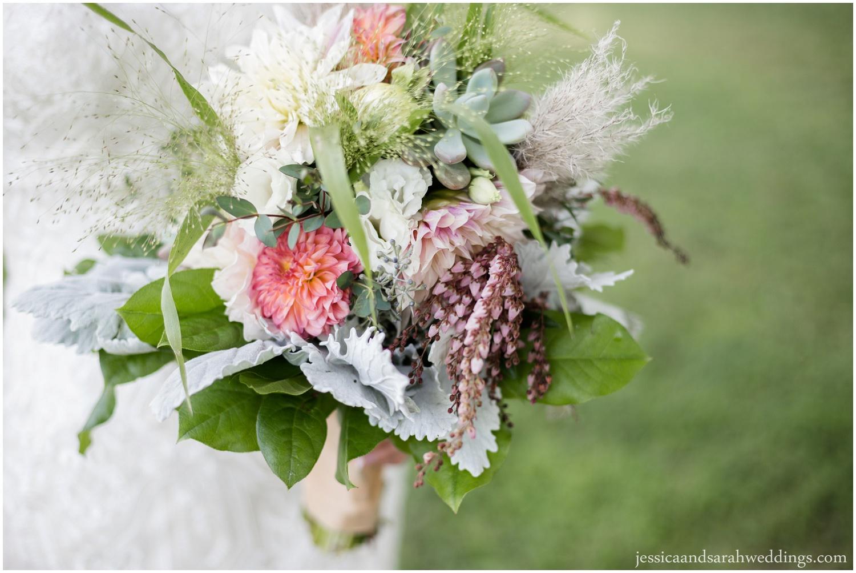 sawyer-hayes-louisville-wedding_0025.jpg