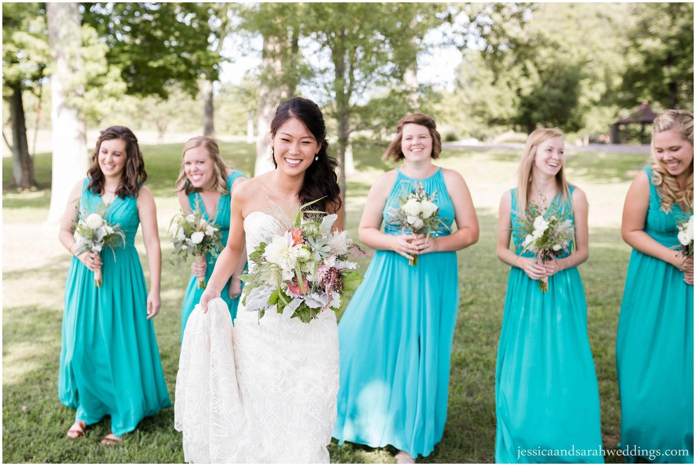 sawyer-hayes-louisville-wedding_0028.jpg