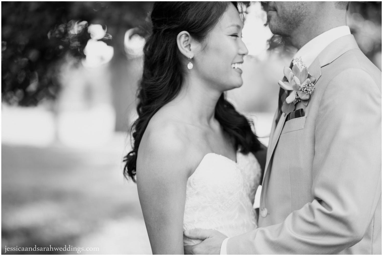 sawyer-hayes-louisville-wedding_0032.jpg