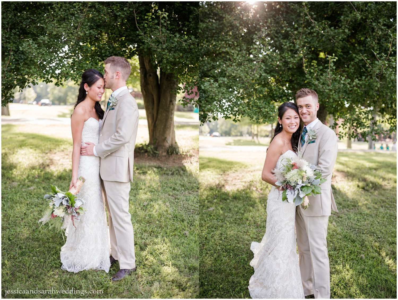 sawyer-hayes-louisville-wedding_0031.jpg