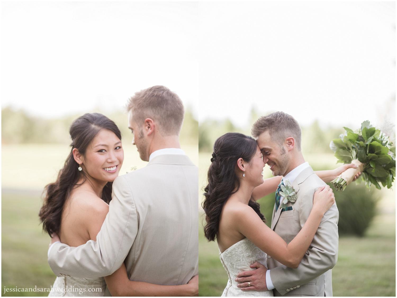 sawyer-hayes-louisville-wedding_0034.jpg