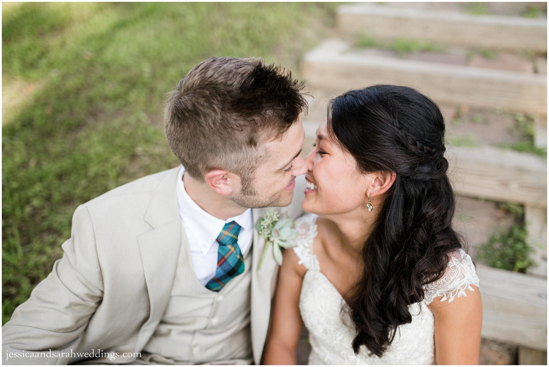 sawyer-hayes-louisville-wedding_0040.jpg