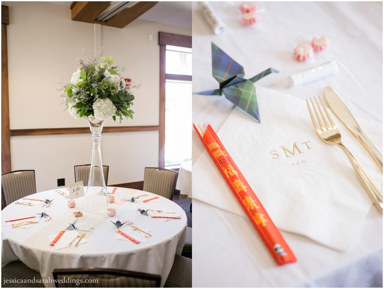 sawyer-hayes-louisville-wedding_0042.jpg