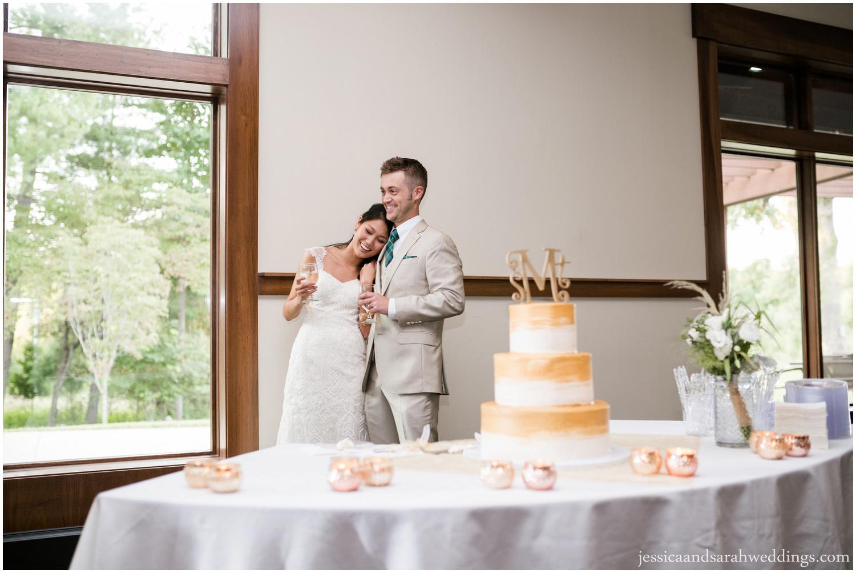 sawyer-hayes-louisville-wedding_0048.jpg