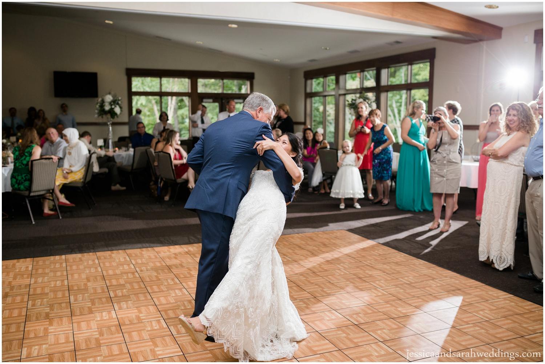 sawyer-hayes-louisville-wedding_0049.jpg