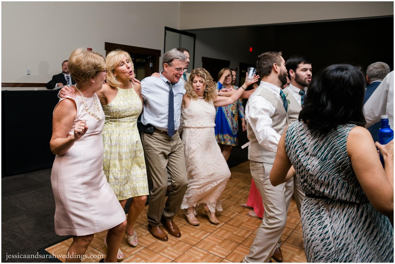 sawyer-hayes-louisville-wedding_0054.jpg