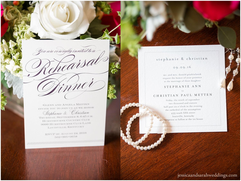 louisville-wedding_0064.jpg