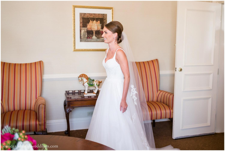louisville-wedding_0072.jpg