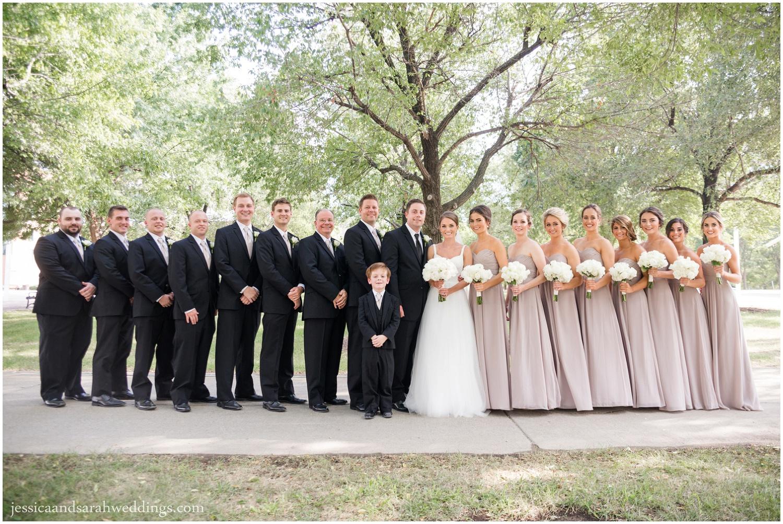 louisville-wedding_0078.jpg