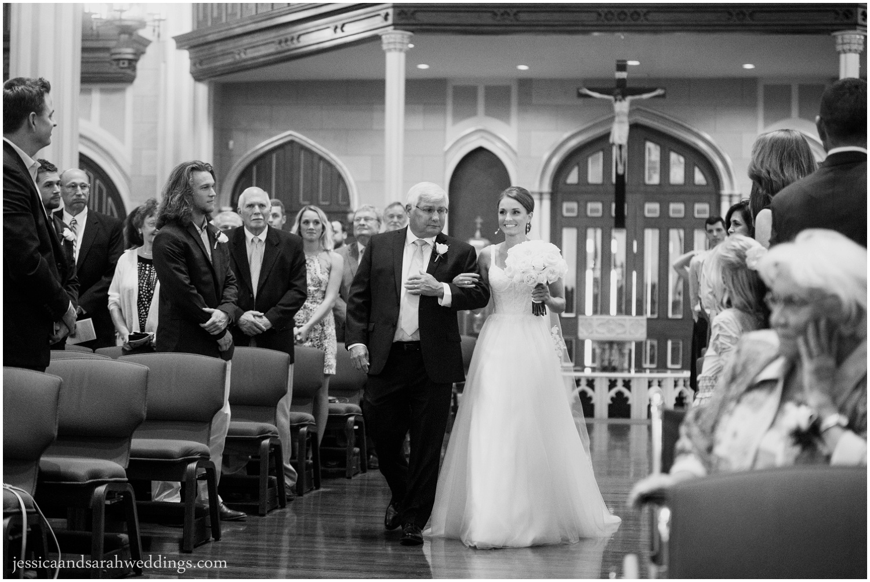 louisville-wedding_0083.jpg