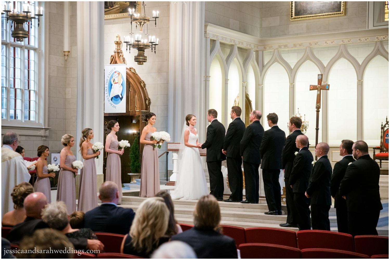 louisville-wedding_0085.jpg