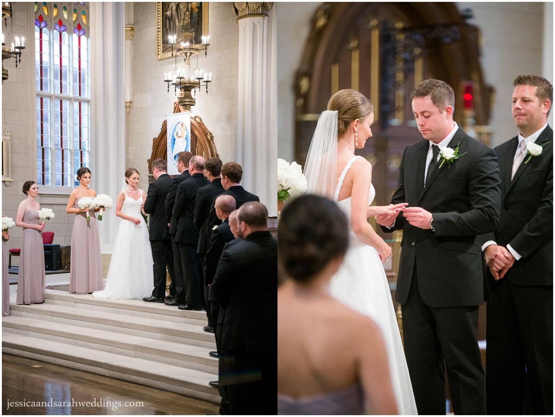 louisville-wedding_0086.jpg