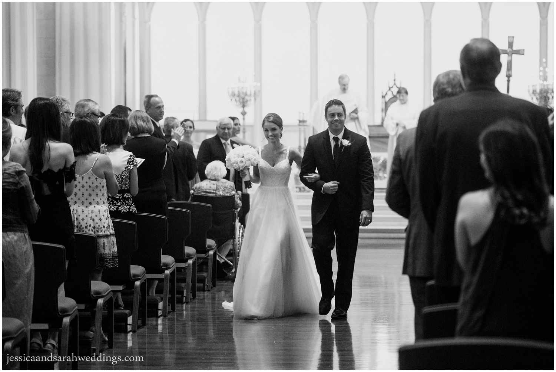 louisville-wedding_0089.jpg
