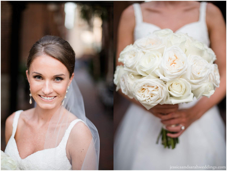 louisville-wedding_0098.jpg