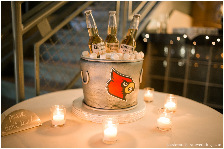 the ice house louisville-wedding_0105.jpg