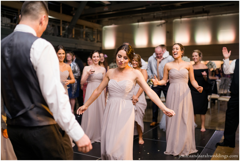 the ice house louisville-wedding_0113.jpg
