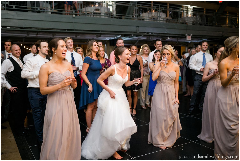 the ice house louisville-wedding_0115.jpg