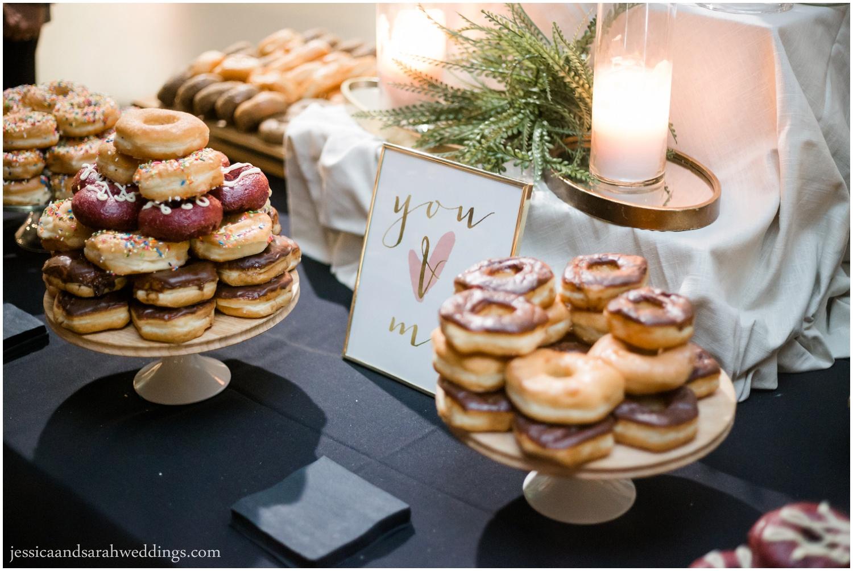 the ice house louisville-wedding_0118.jpg