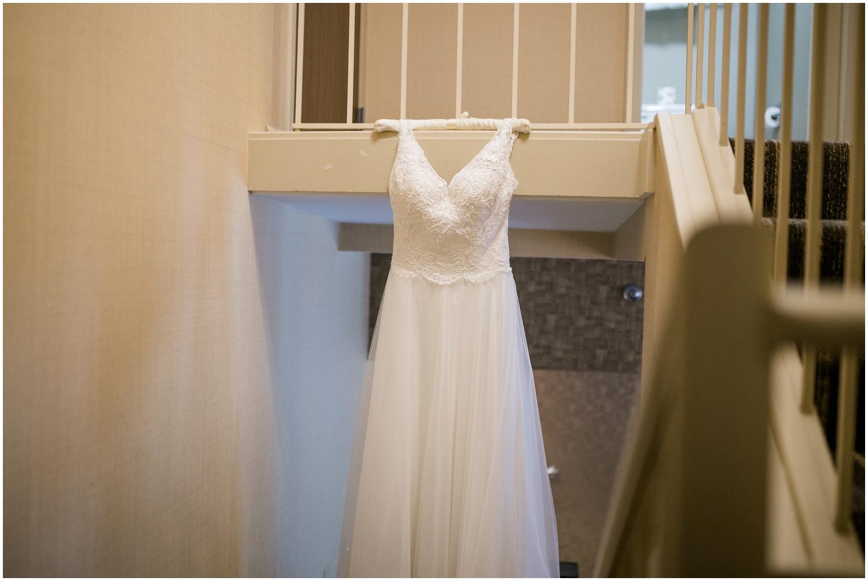 roses-run-country-club-ohio-wedding_0004.jpg