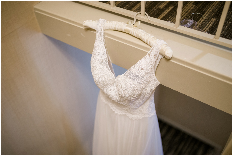 roses-run-country-club-ohio-wedding_0005.jpg