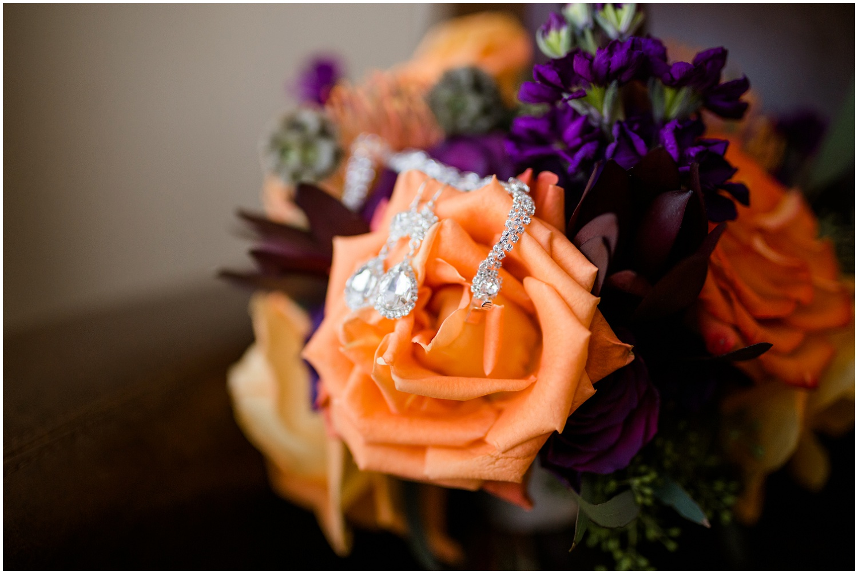 roses-run-country-club-ohio-wedding_0008.jpg