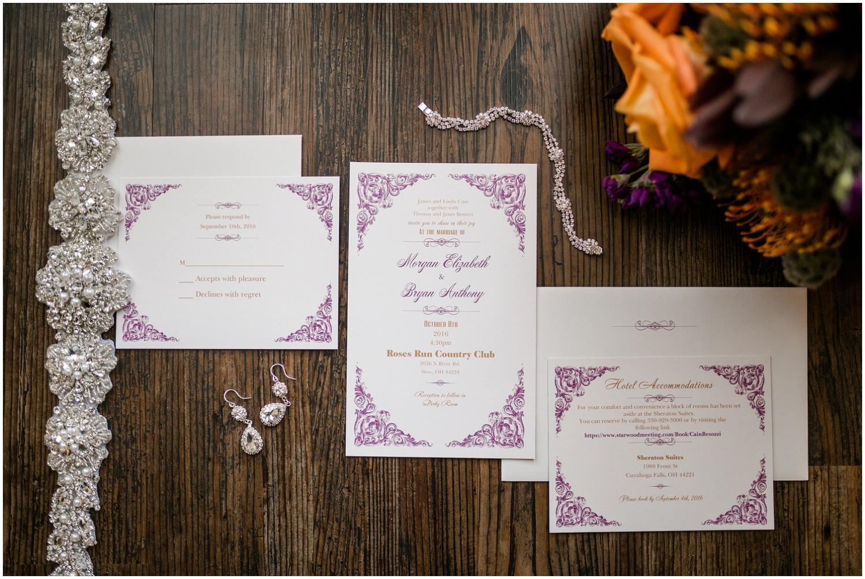 roses-run-country-club-ohio-wedding_0006.jpg
