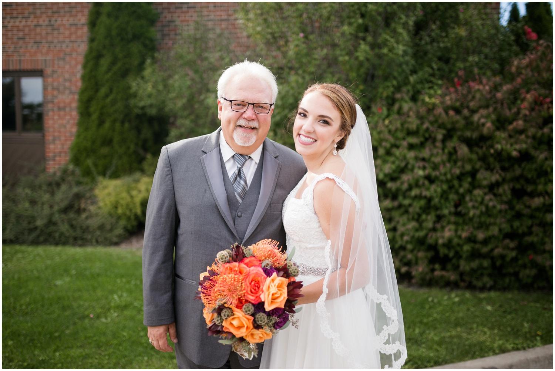 roses-run-country-club-ohio-wedding_0025.jpg