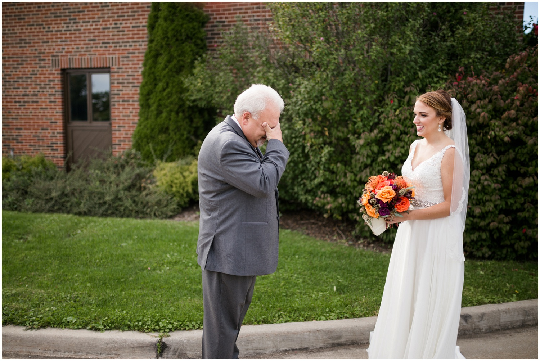 roses-run-country-club-ohio-wedding_0024.jpg