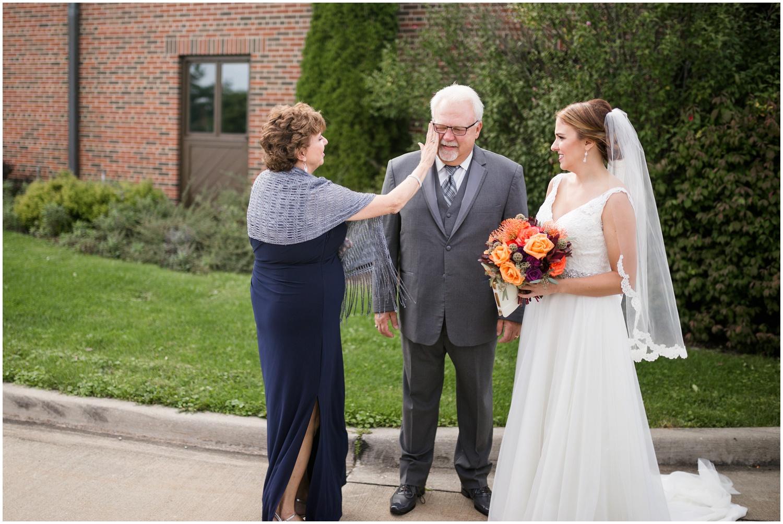 roses-run-country-club-ohio-wedding_0026.jpg