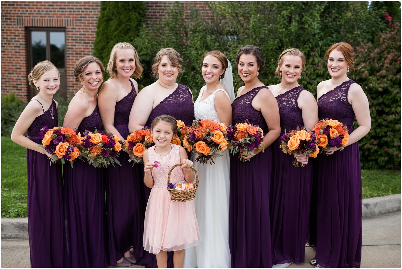 roses-run-country-club-ohio-wedding_0027.jpg