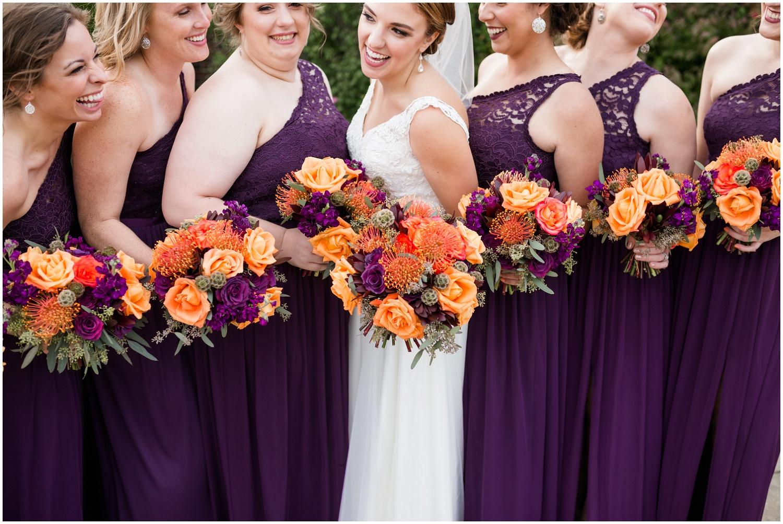 roses-run-country-club-ohio-wedding_0028.jpg