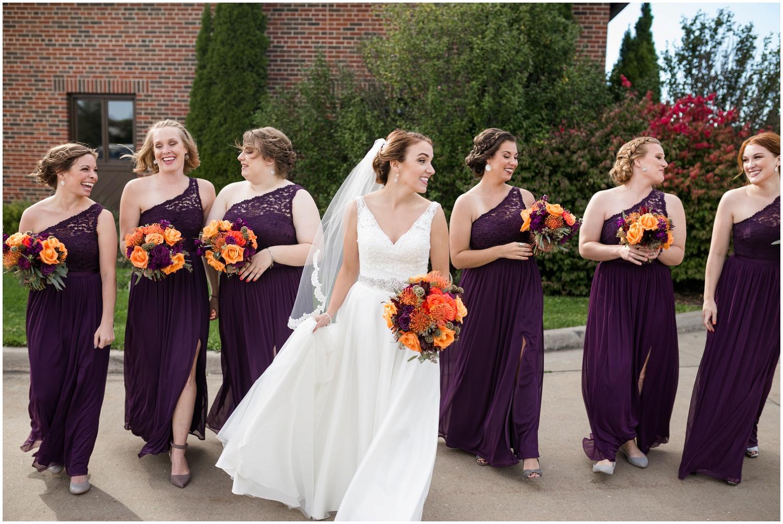 roses-run-country-club-ohio-wedding_0029.jpg