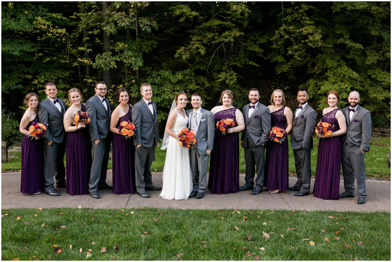 roses-run-country-club-ohio-wedding_0040.jpg