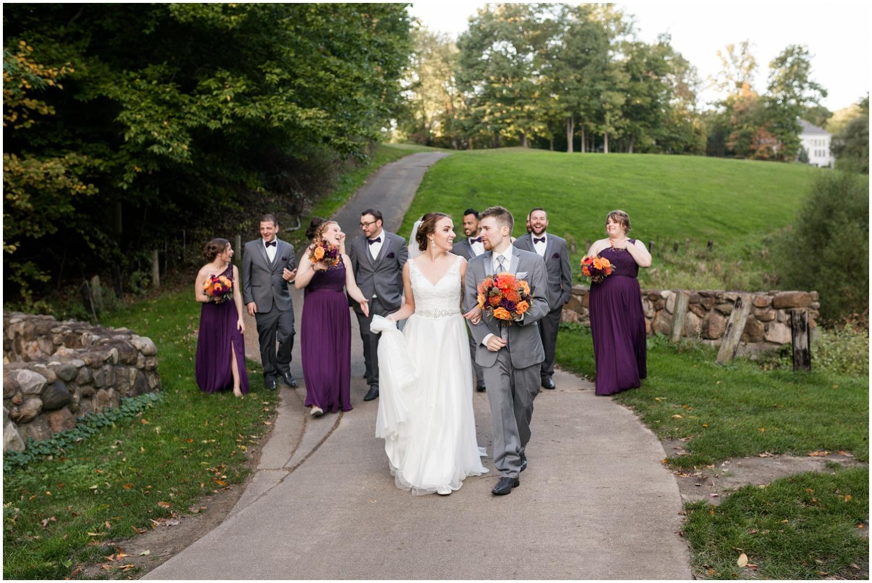 roses-run-country-club-ohio-wedding_0041.jpg