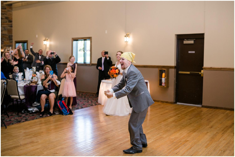 roses-run-country-club-ohio-wedding_0055.jpg