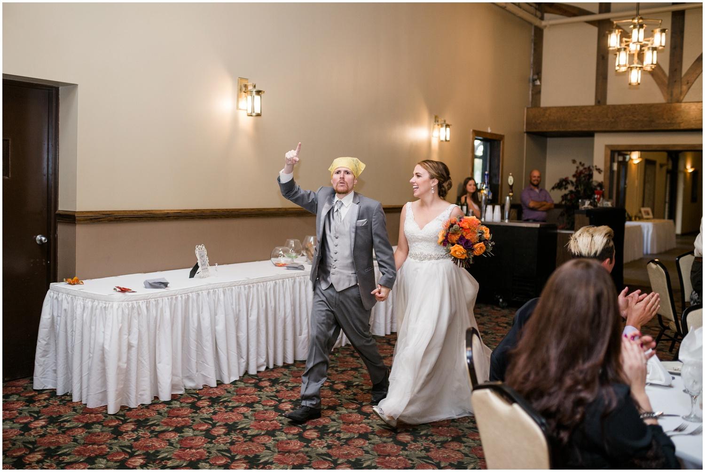roses-run-country-club-ohio-wedding_0054.jpg