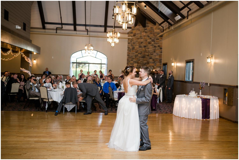 roses-run-country-club-ohio-wedding_0057.jpg