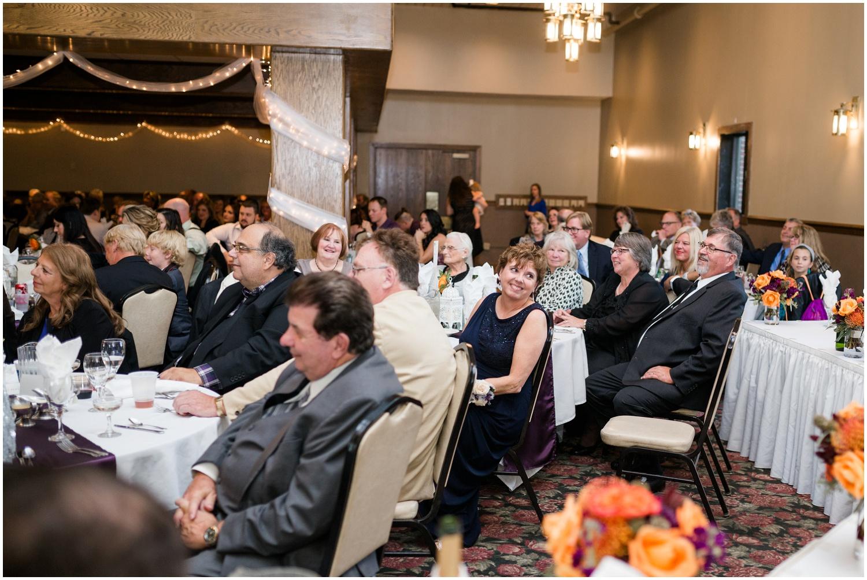roses-run-country-club-ohio-wedding_0058.jpg