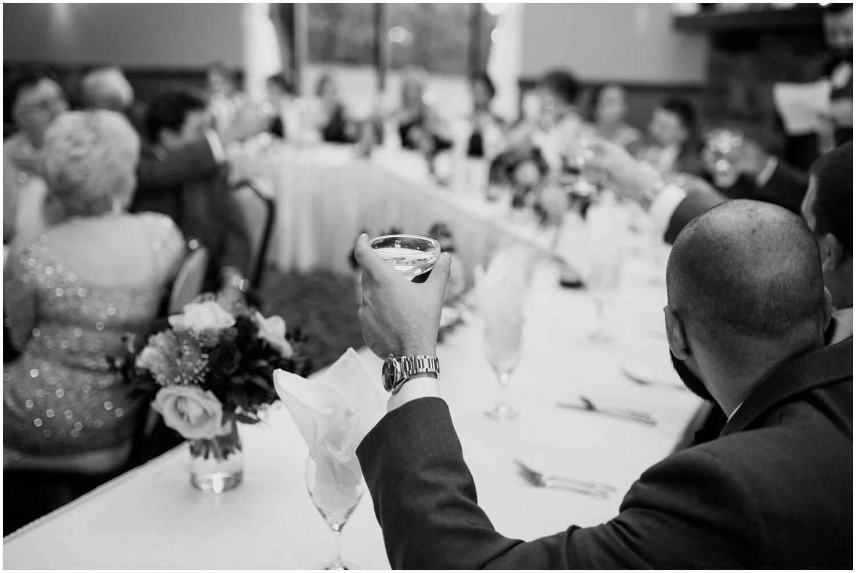 roses-run-country-club-ohio-wedding_0059.jpg