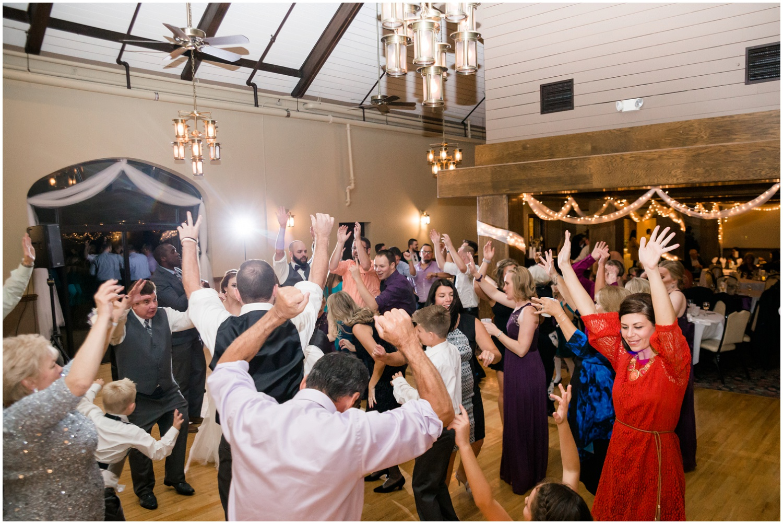 roses-run-country-club-ohio-wedding_0066.jpg