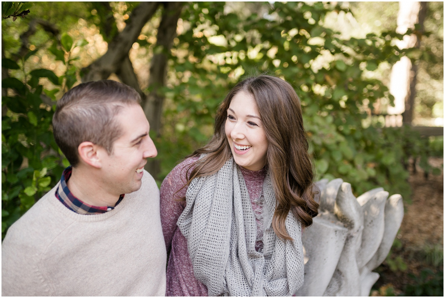 yew-dell-gardens-engagement-session_0100.jpg