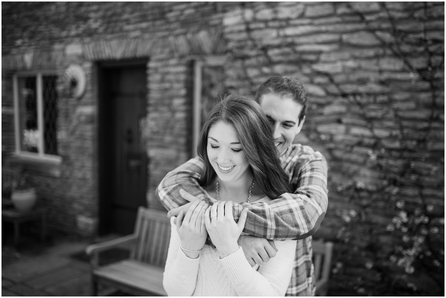 yew-dell-gardens-engagement-session_0104.jpg