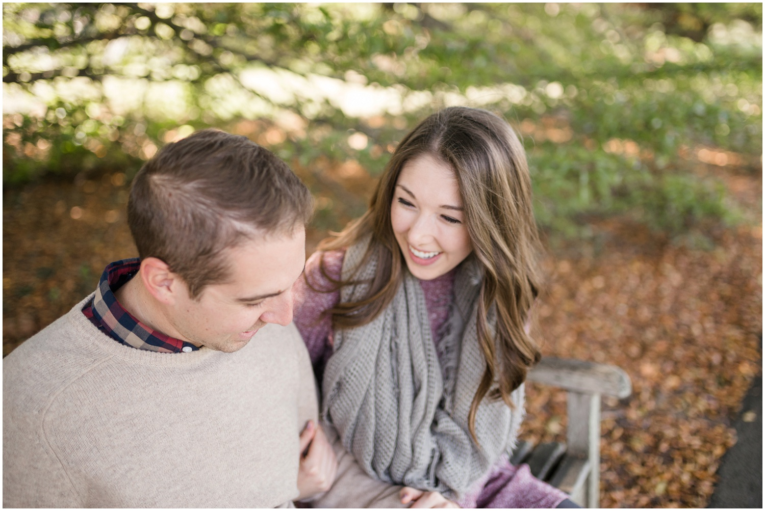yew-dell-gardens-engagement-session_0107.jpg