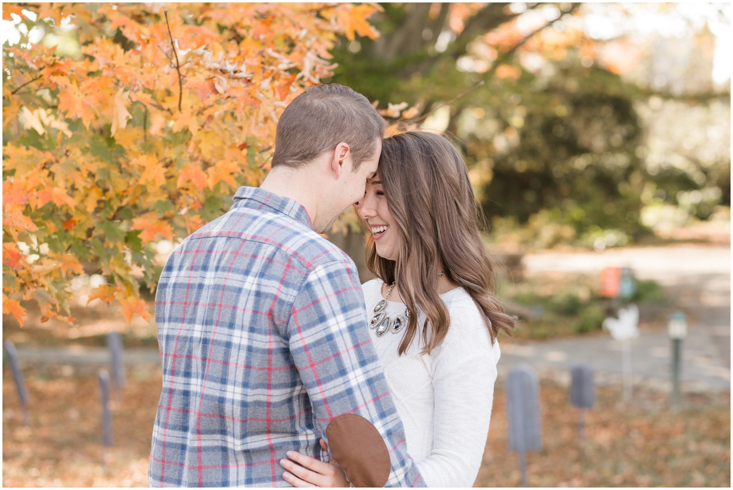 yew-dell-gardens-engagement-session_0108.jpg