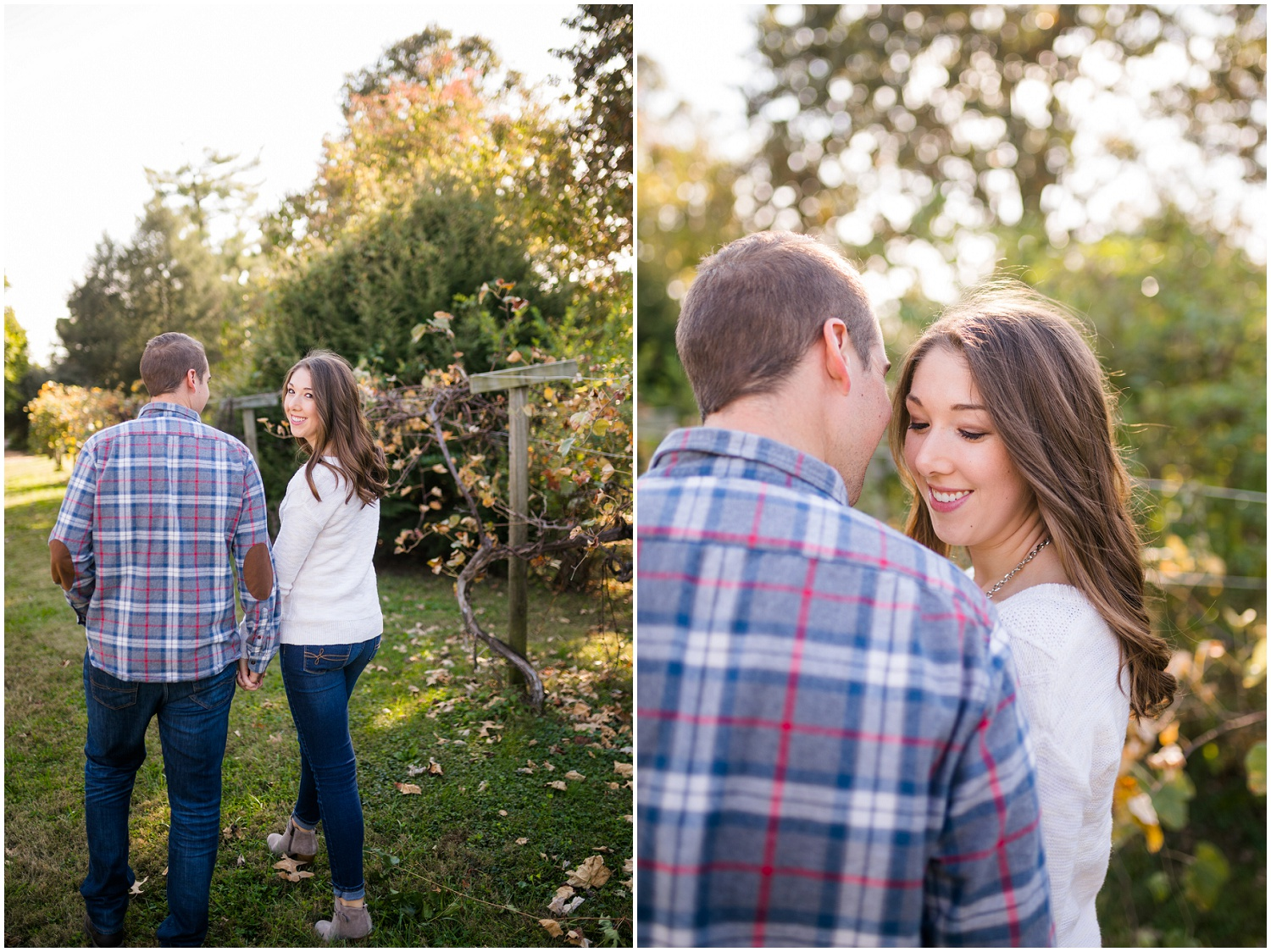 yew-dell-gardens-engagement-session_0109.jpg