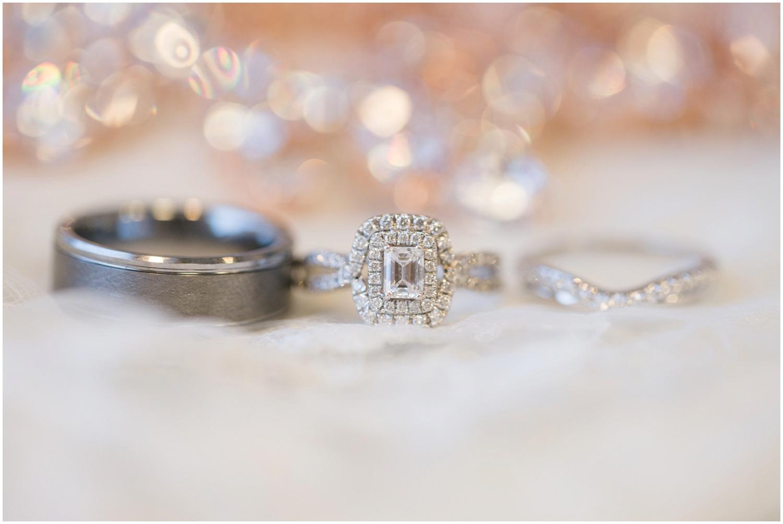 the-olmsted-louisville-wedding_0113.jpg
