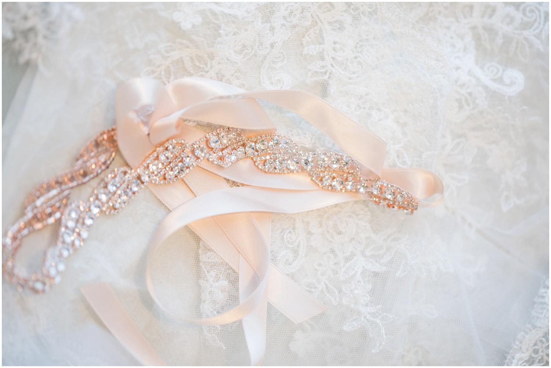 the-olmsted-louisville-wedding_0112.jpg