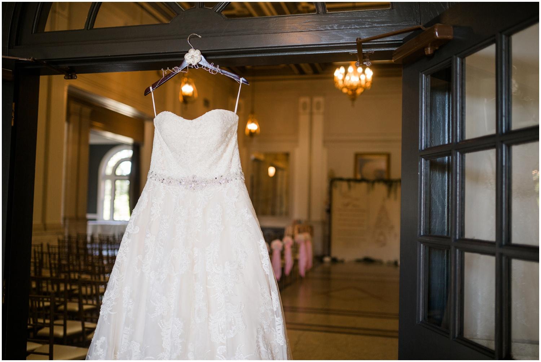 the-olmsted-louisville-wedding_0118.jpg