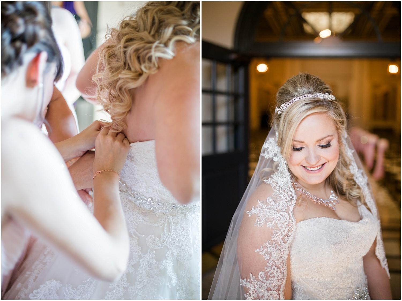 the-olmsted-louisville-wedding_0120.jpg